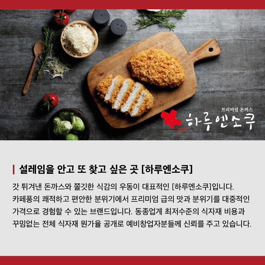 외식업리스트-03.png